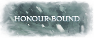 Honour Bound - Chapter I by Aikurisu