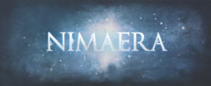 Nimaera - Episode III by Aikurisu