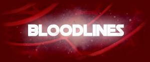 Star Wars - Bloodlines - Prologue