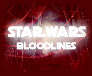 Bloodlines - Episode X
