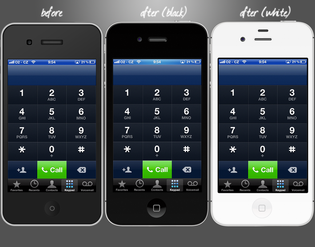 Iphone  Skins Uk