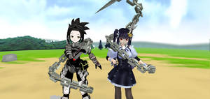 Chain sword download