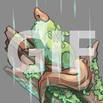 [AT] Rain