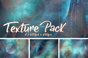 Texture Pack #2 Blutmondlicht by Blutmondlicht