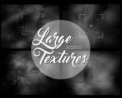 Large Texture Pack #10 by Blutmondlicht by Blutmondlicht