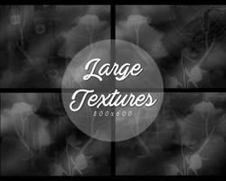 Large Texture Pack #11 by Blutmondlicht by Blutmondlicht
