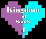 Kingdom of Souls ((UT AU RP Part 4)) by KupcakeKitty
