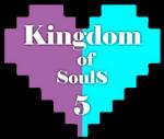 Kingdom of Souls ((UT AU RP Part 5)) by KupcakeKitty