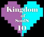 Kingdom of Souls ((UT AU RP Part 10)) by KupcakeKitty