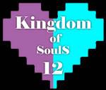 Kingdom of Souls ((UT AU RP Part 12)) by KupcakeKitty