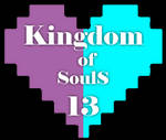 Kingdom of Souls ((UT AU RP Part 13)) by KupcakeKitty