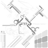 Vector + by VPDesigns