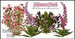 Flowera Stock Pack