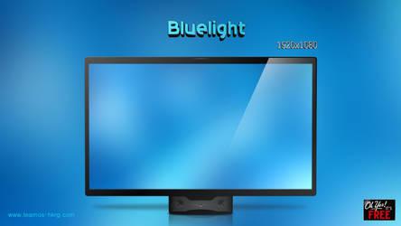 Bluelight by PassMater