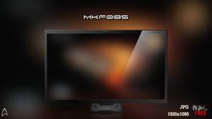 MKF085