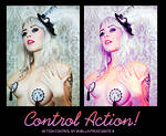 Action_Control