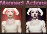 Action_DarkTicky