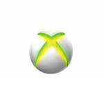 Xbox 360 Boot screen by HiveStyler