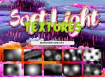 +Soft Light Textures