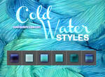 +Cold Water Styles