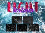 +Light Textures