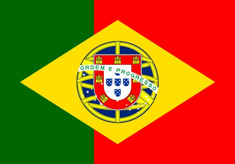 chat portugal dominadoras portuguesas