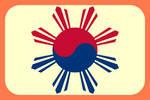 Toonatopian flag