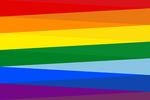 Quechua gay flag