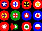 Language orbs