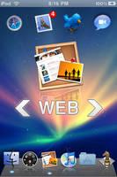 Mac Touch V2 'BETA'