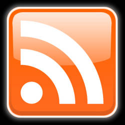 FeedReader RSS/Atom Plugin for Rainmeter 2.3.0 by LimeyCanuck