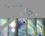 6 Pastel Light Styles