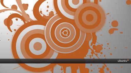 Ubuntu Core 2 by veer1