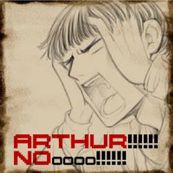 Arthur X Merlin animation swf
