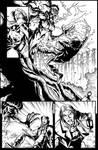 TGBO FINAL pg21