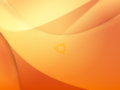 Mac Style wp Ubuntu - Light by solidnuts