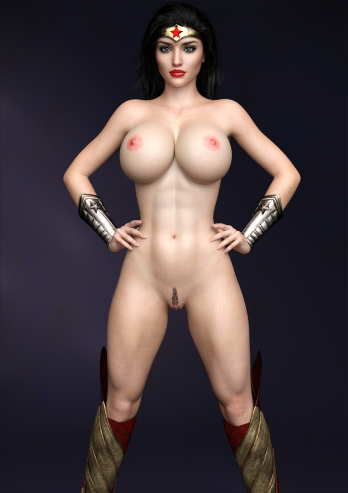 hot-wonder-woman-nude-pic