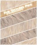 Fur Textures Pack