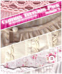 Clothes Textures Pack 2