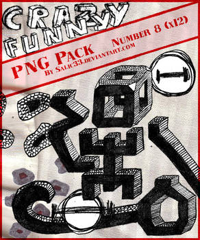 PNG Pack 8