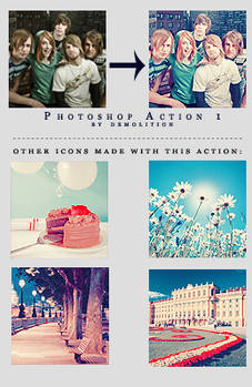 Ps Action 1