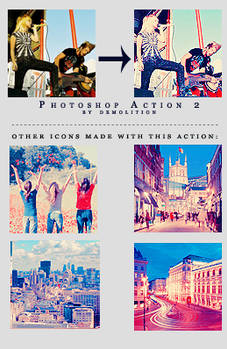 Ps Action 2