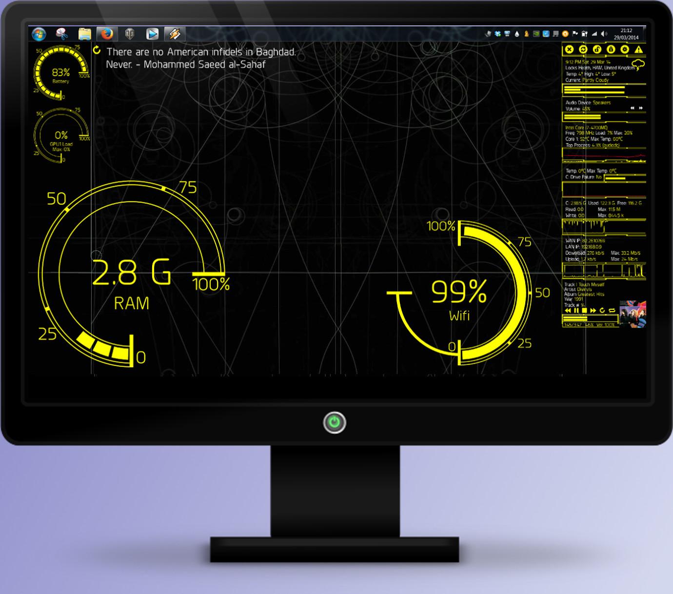 [Image: dashboard_1_8_by_osricwuscfrea-d7c4m0w.jpg]