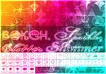 Bokeh, Sparkle, Glitter and Shimmer Brushes
