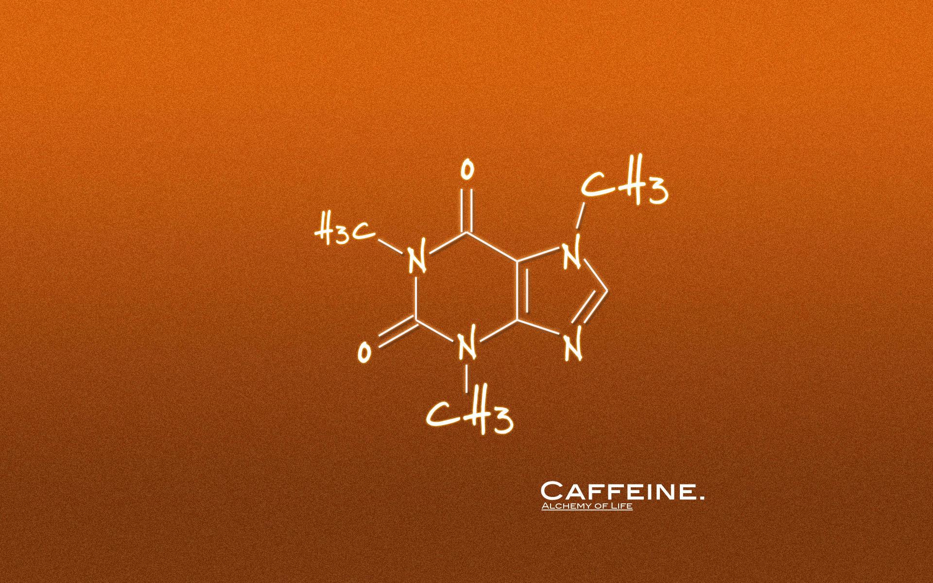 The molecule thc similar to lsd