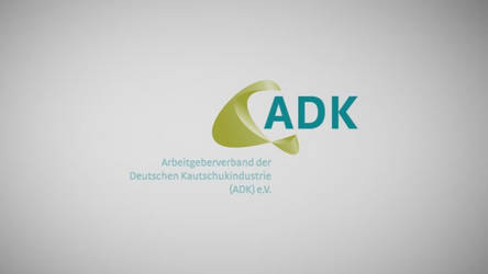 adk logoanimation