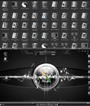 Se-Interface-V2