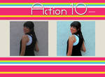 action 10__byYadi.