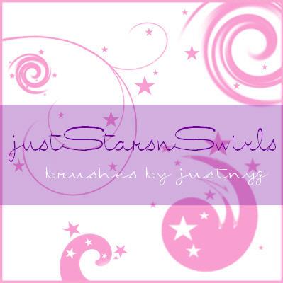 justStarsnSwirls by justnyz