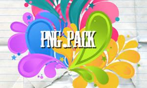 Png's paisleys